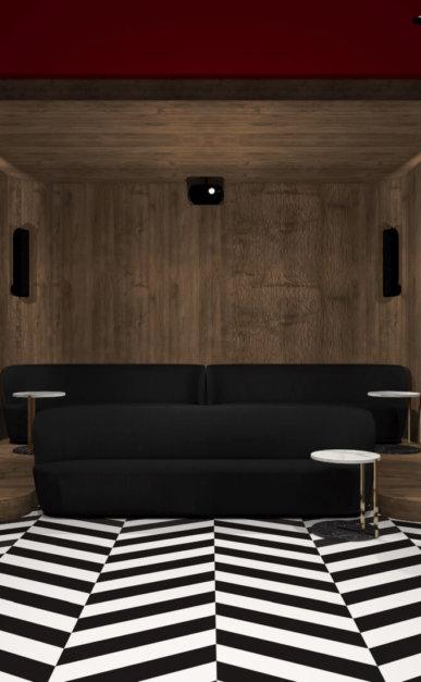 7-Pokój-kinowy-1-387x627