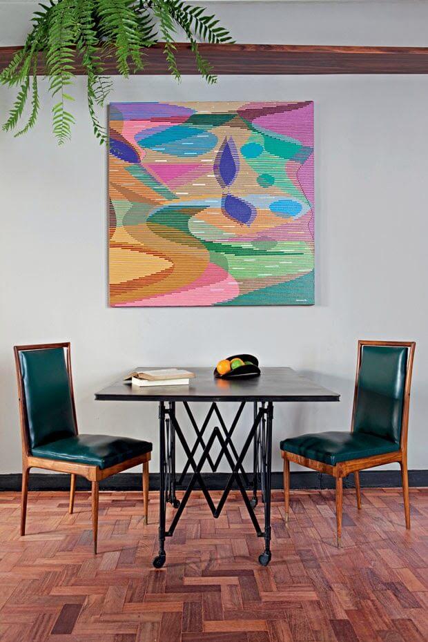 10 Interior Design Wnętrza