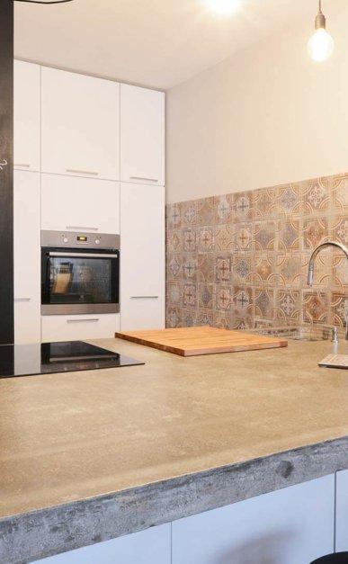 11-Mieszkanie-DK-1-387x627