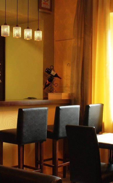 19-Restauracja-Kameralna-1-387x627