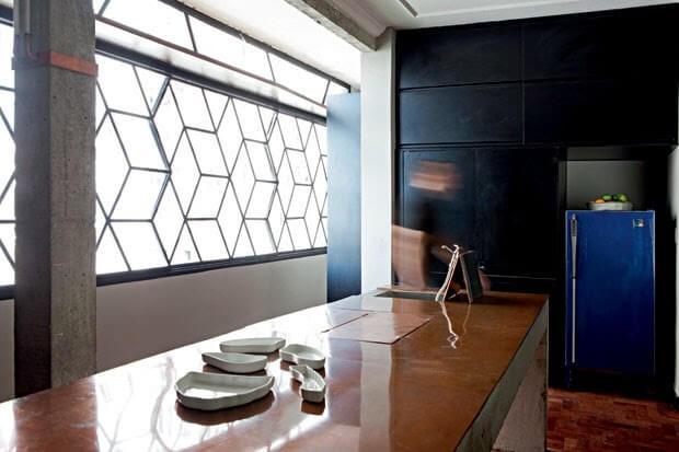 4-1 Interior Design Wnętrza