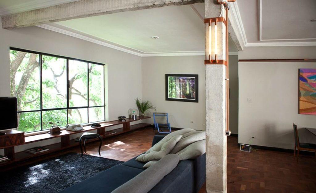 5-1024x628 Interior Design Wnętrza