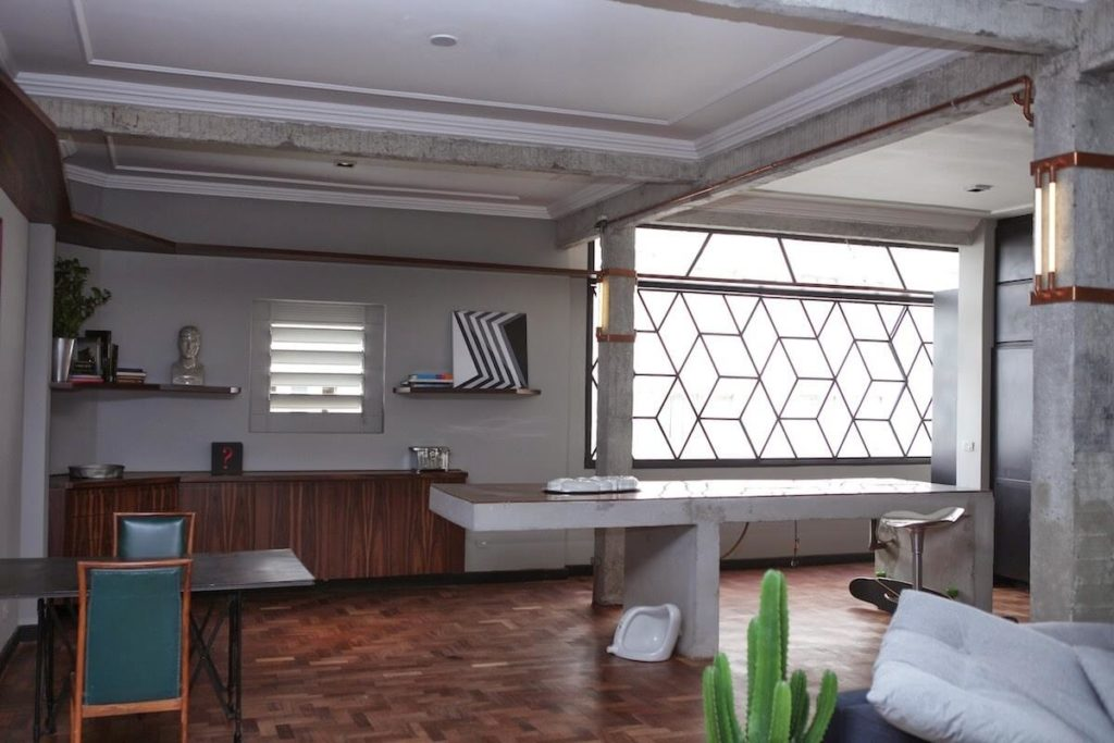 6-1024x683 Interior Design Wnętrza