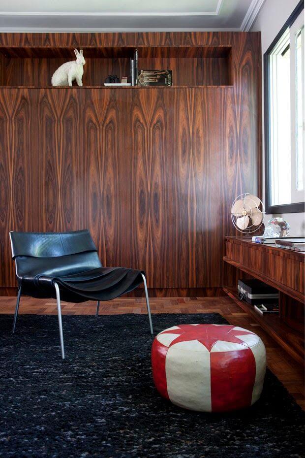 9 Interior Design Wnętrza