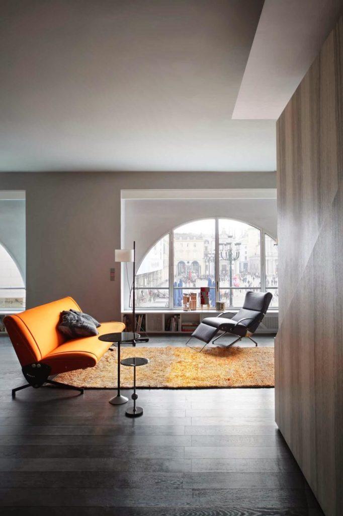 1-682x1024 Interior Design Wnętrza