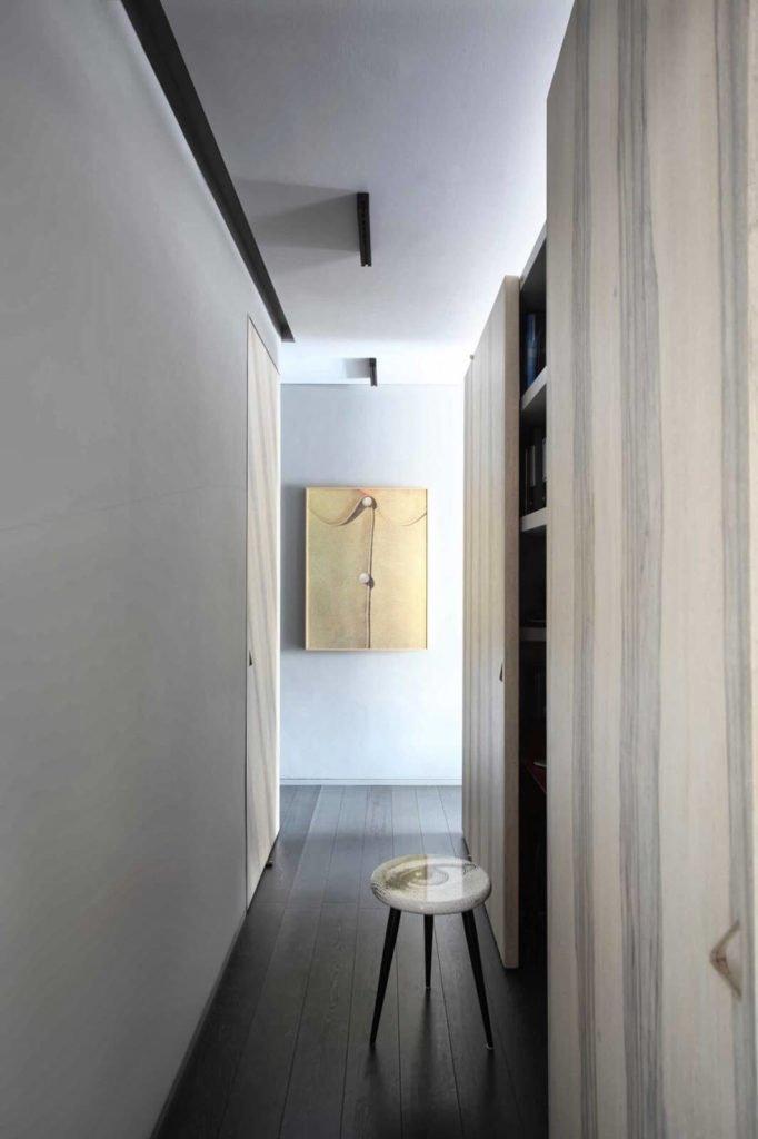 10-682x1024 Interior Design Wnętrza