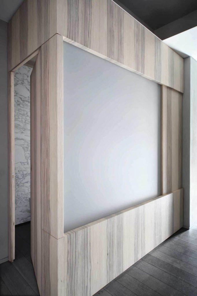 11-682x1024 Interior Design Wnętrza