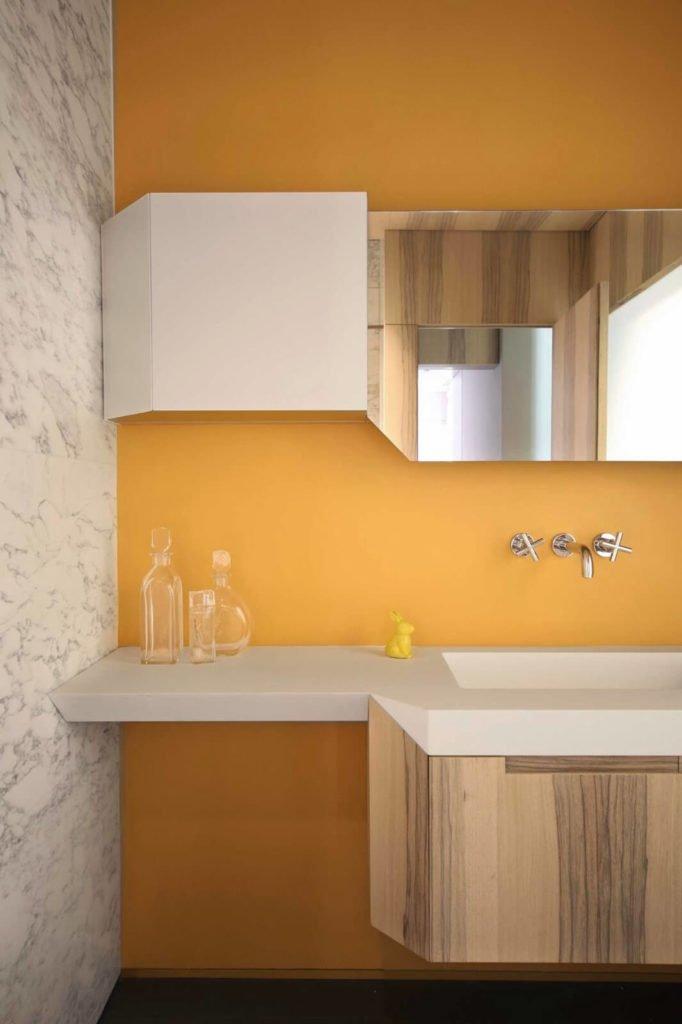 13-682x1024 Interior Design Wnętrza