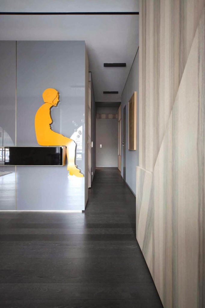 4-682x1024 Interior Design Wnętrza
