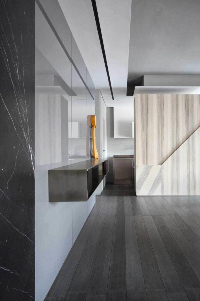 5-682x1024 Interior Design Wnętrza