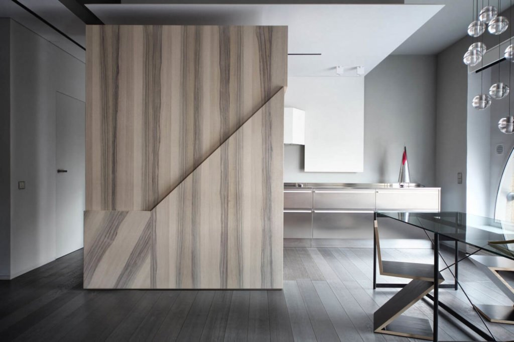 8-1024x683 Interior Design Wnętrza
