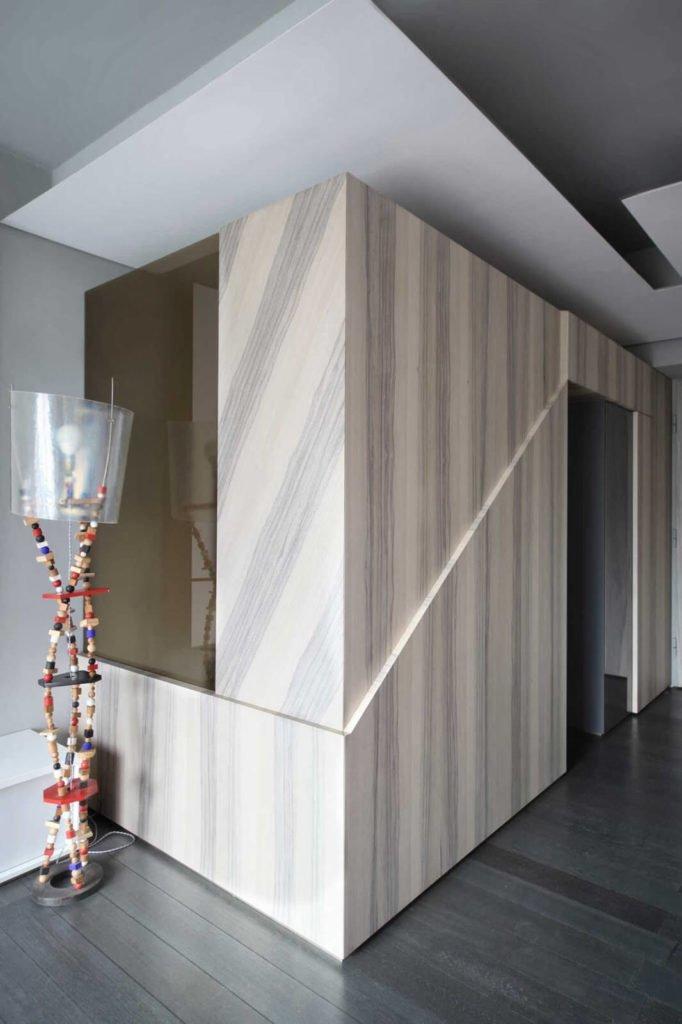 9-682x1024 Interior Design Wnętrza