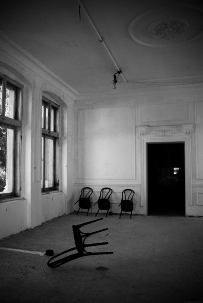 DSC_0142-1-1.jpg_effected-web-1-687x1024 Apartament Aranżacja wnętrz Interior Design Projekty wnętrz Projekty wnętrz Warszawa Wnętrza