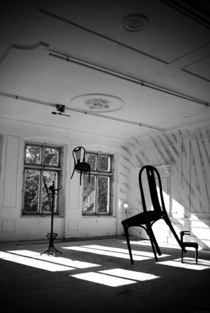 DSC_0156-1-1.jpg_effected-web-1-687x1024 Apartament Aranżacja wnętrz Interior Design Projekty wnętrz Projekty wnętrz Warszawa Wnętrza