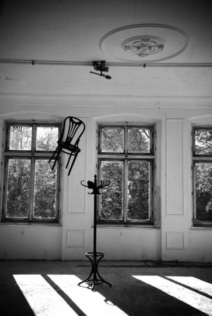 DSC_0158.JPG_effected-web-1-687x1024 Apartament Aranżacja wnętrz Interior Design Projekty wnętrz Projekty wnętrz Warszawa Wnętrza