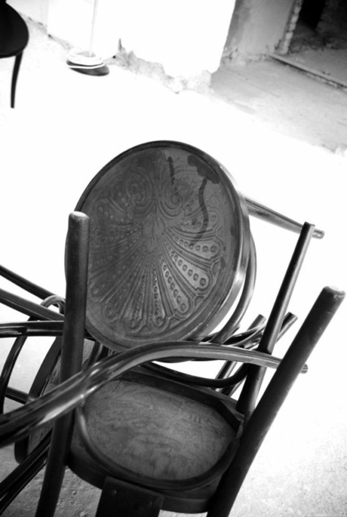 DSC_0160.JPG_effected-web-1-687x1024 Apartament Aranżacja wnętrz Interior Design Projekty wnętrz Projekty wnętrz Warszawa Wnętrza