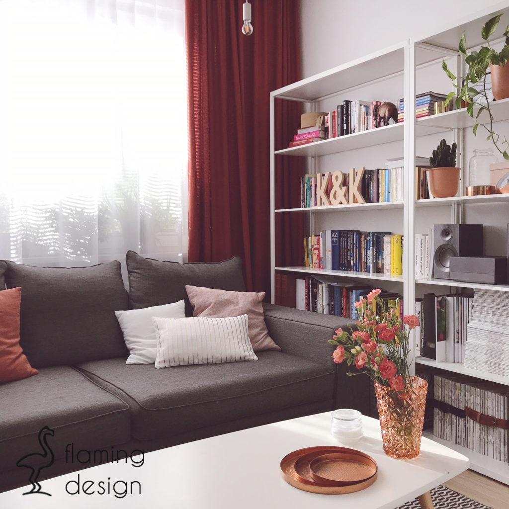 FAD9B4A4-E510-439A-ACCE-4128009FE5C8-logo-1024x1024 Apartament Aranżacja wnętrz Interior Design Projekty wnętrz Projekty wnętrz Warszawa Wnętrza