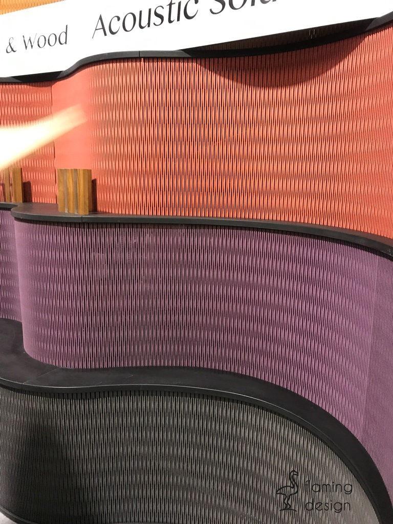 IMG_1313-s-768x1024 Aranżacja wnętrz Interior Design Projekty wnętrz Projekty wnętrz Warszawa Wnętrza