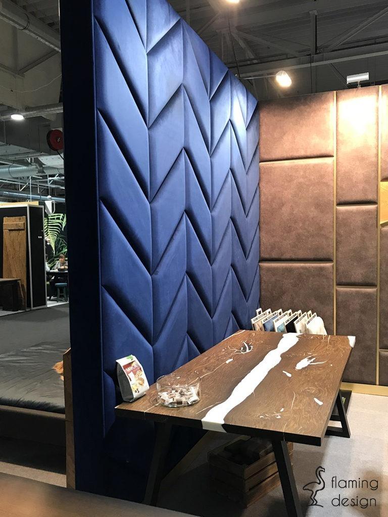 IMG_1329-s-768x1024 Aranżacja wnętrz Interior Design Projekty wnętrz Projekty wnętrz Warszawa Wnętrza