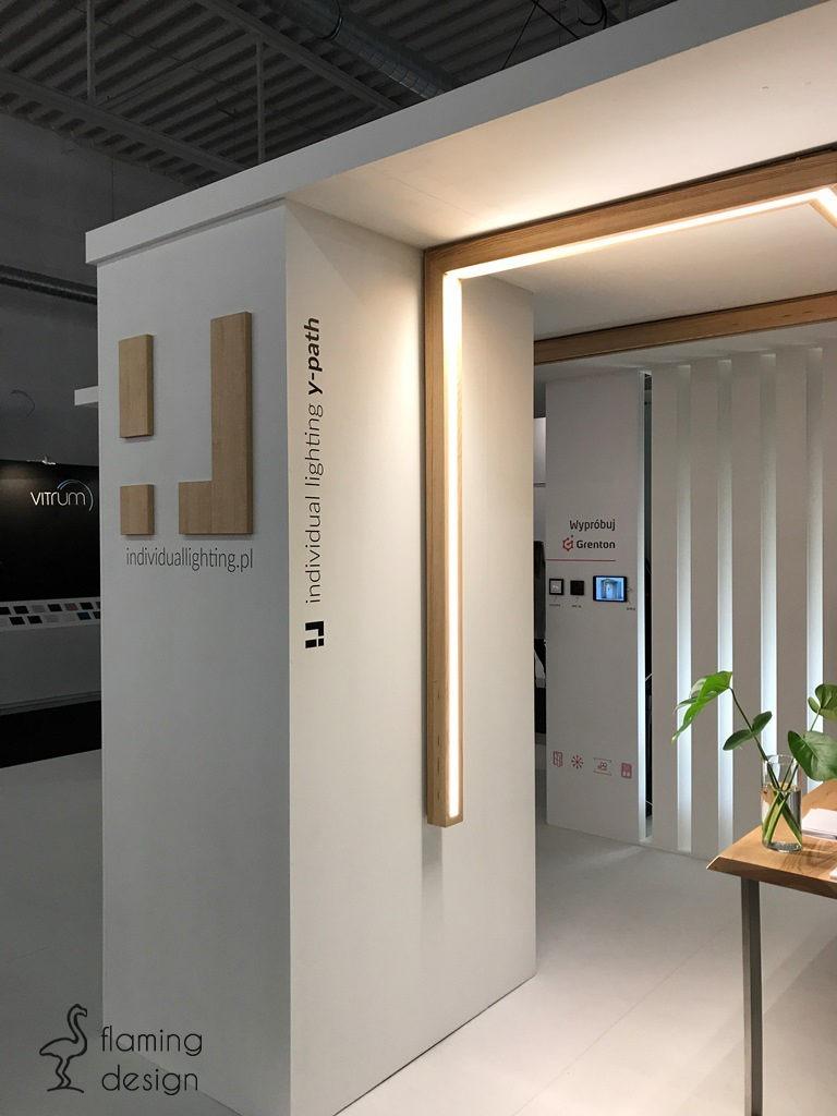 IMG_1362-s-768x1024 Aranżacja wnętrz Interior Design Projekty wnętrz Projekty wnętrz Warszawa Wnętrza